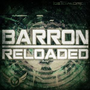 BARRON/TIM ISMAG - Reloaded