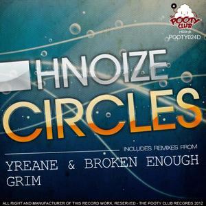 HNOIZE - Circles