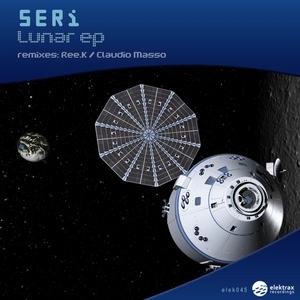 SERI - Lunar EP