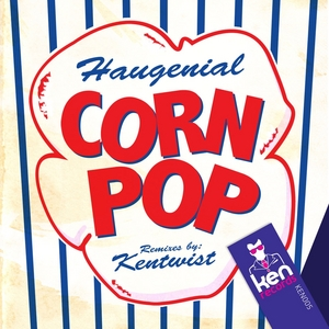 HAUGENIAL - Corn Pop