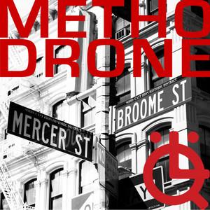 METHODRONE - Mercer & Broome