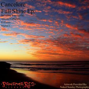 CANCELORE - Full Shine EP