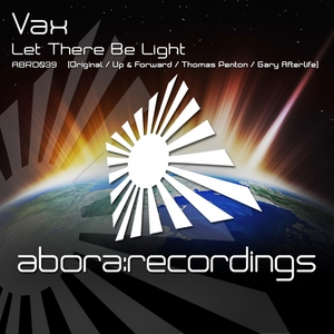 VAX - Let There Be Light