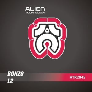 BONZO - L2