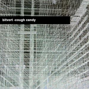 BITVERT - Cough Candy