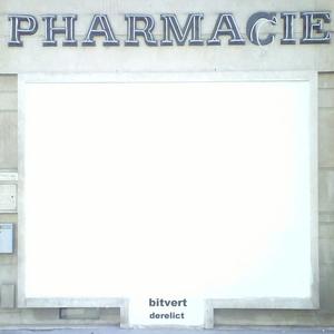BITVERT - derelict