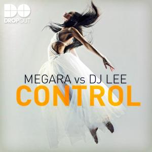 MEGARA/DJ LEE - Control