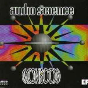 AUDIO SCIENCE - Monsoon