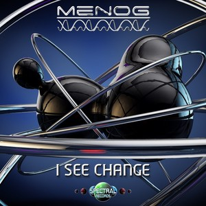 MENOG - I See Change