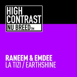 RANEEM/EMDEE - La Tizi