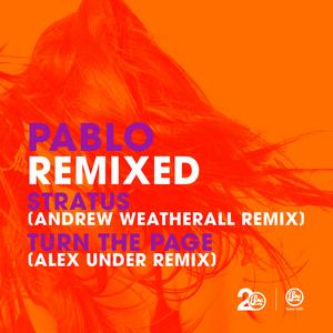 PABLO - Pablo Remixed
