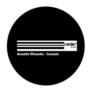 MIRANDA, Arnaldo - Cenzala
