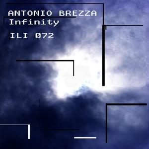 BREZZA, Antonio - Infinity