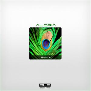 ALORIA - Envy