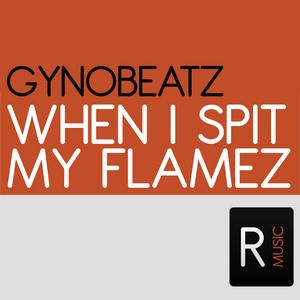 GYNOBEATZ - When I Spit My Flamez