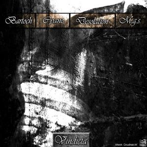 BARTOCH/CYANE/DESOLATION/MGS & MC MATOS - Vda07 Various Artists