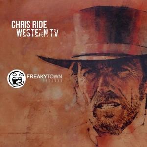 RIDE, Chris - Western TV