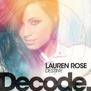 ROSE, Lauren - Destiny