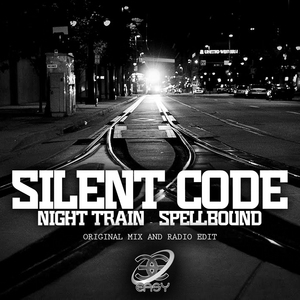 SILENT CODE - Night Train