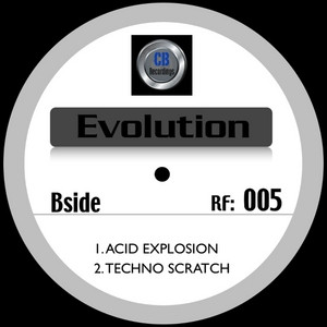 BSIDE - Evolution