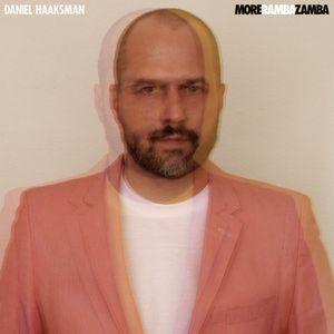 HAAKSMAN, Daniel - More Rambazamba
