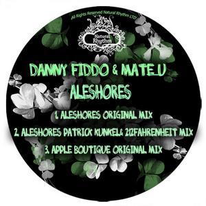 FIDDO, Danny/MATE U - Aleshores