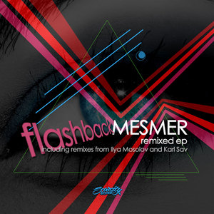 MESMER - Flashback: Mesmer Remixed