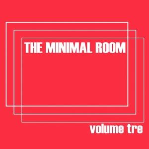 VARIOUS - The Minimal Room Vol 3