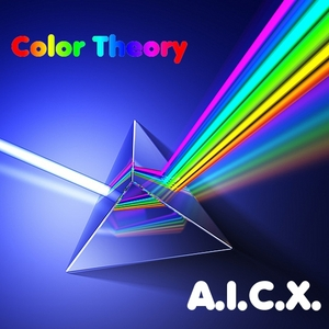 AICX - Color Theory