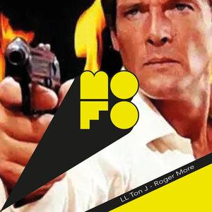 LL TON J - Roger More