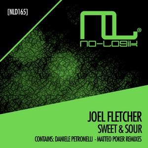FLETCHER, Joel - Sweet & Sour
