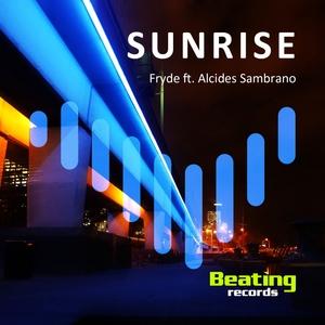 FRYDE feat ALCIDES SAMBRANO - Sunrise