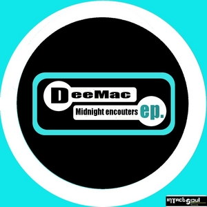 DEEMAC - Midnight Encounters