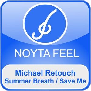 MICHAEL RETOUCH - Summer Breath