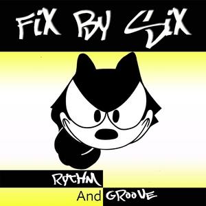 VARIOUS - Rythm & Groove Volume 1