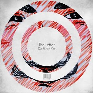 DE SLUWE VOS - The Letter EP