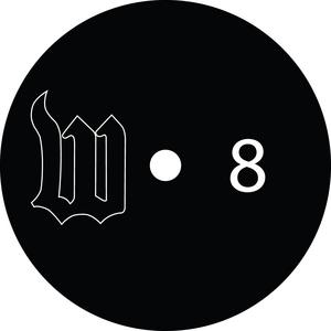 DJ W!LD - Palace Final Remixes