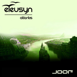 ELEUSYN/E MANTRA/ARTIFACT 303/REASONANDU/HYPNO - Atlantis EP