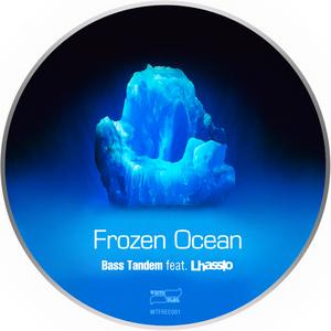 BASS TANDEM feat LHASSLO - Frozen Ocean