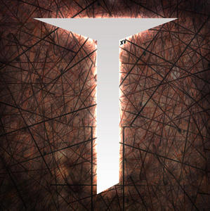 SMEAR/FILIP XAVI/RORY ST JOHN /DOBRIVOJE/ALLAN NONAMAKA - Five Reasons EP