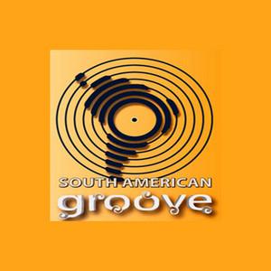 VARIOUS - Soulman Mix I