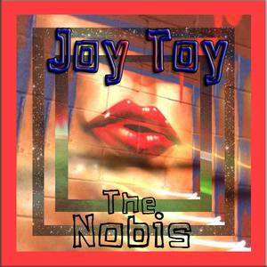 NOBIS, The - Joy Toy