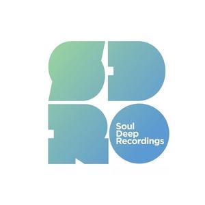 VARIOUS - Sounds Of Soul Deep Vol 4