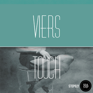 VIERS - Touch
