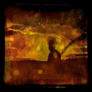 SYSTEMIK - Alchemy & Albion