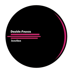 FRANCA, Davide - Junction