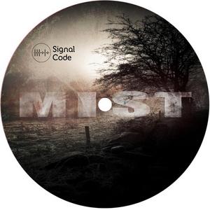 SUBSIGNAL - Mist