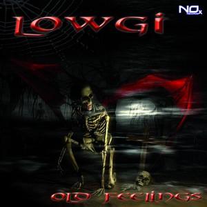 DJ LOEGI - Old Feelings