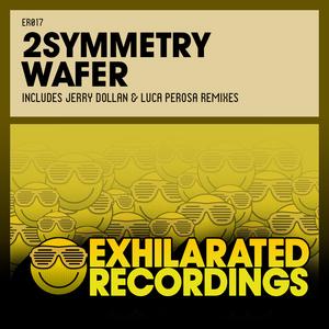 2SYMMETRY - Wafer