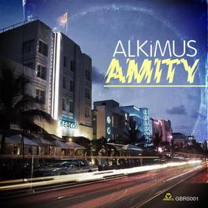 ALKiMUS - Amity